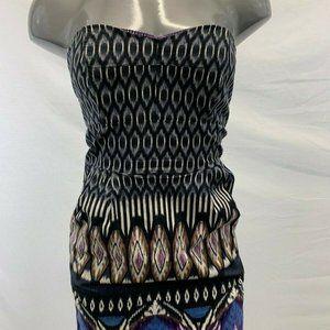 Urban Behaviour Women's Size Medium dress